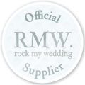 Kate Smith Rock My Wedding